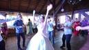 Василино гурт Silver band video 2019 весілля в Чарівній лозі / Вістова