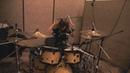 Евгений Петровский видео для конкурса Drummers United 2019