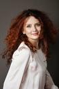 Личный фотоальбом Алены Балабановой