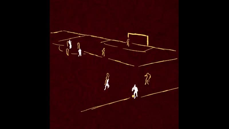10 лет матчу в Мариборе