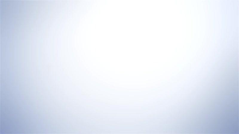 Джинглики Шеф повар Бедокур 4 серия Новый мультфильм 2016 720p mp4