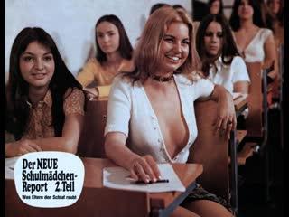 Порно фильм с переводом 2 | Порно & Вписки +18 (Школьники, вписка, секс, спалили, porno, sex, erotica, лучшее,   сиськи)