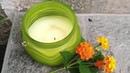 NRW schaut nicht weg Gedenken an den getöteten Jungen von Frankfurt