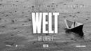 Xavier Naidoo - Welt feat. Kontra K Official Audio