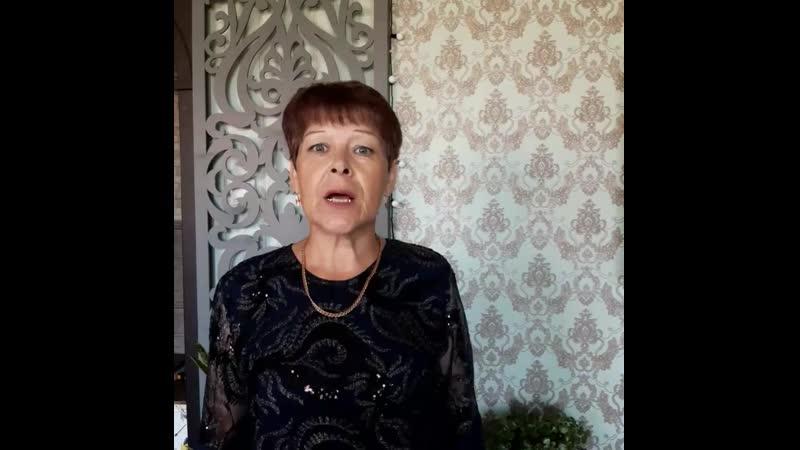 Ирина Белоглазова стихотворение Бессмертный полк