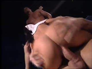 Laura Angel секс в кинотеатре anal sex porn