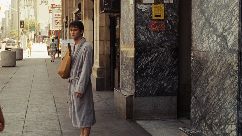 What's The Point of a Doomed Romance? (Part 1) | 500 Days of Summer
