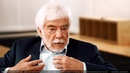 1 Psychiater Maaz die deutsche Elite leidet an Normopathie