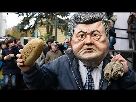 Перемога Баригу прогнали купуємо вугілля з рф