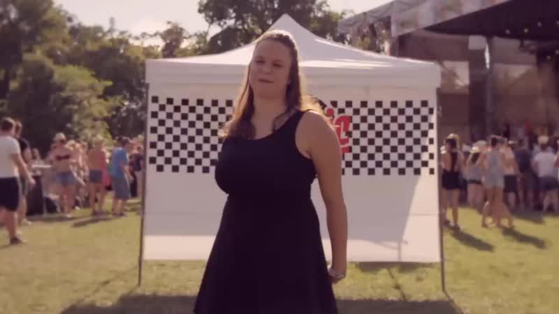 Polemic Tancuj official video Full