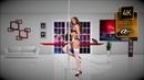 Katya Clover Stacy Cruz [Atripper 4K]