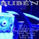 Buben - Industrial Madness, Pt. 3 Hard Techno 1 Hour Non Stop Mix