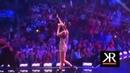 Rihanna - Where have you Been (2) Kris Ryan Evolution Mix ᴴᴰ · coub, коуб