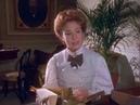 4 из 6. Энн из Зелёных крыш. Продолжение (1987) серия 2