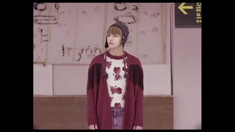 BTS _ The Ones Who Walk Away from Omelas _ A Short(1080P_HD).mp4