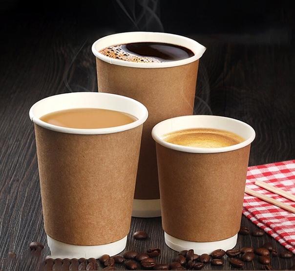 шаблон картинка стаканчика кофе с собой в хорошем качестве было здорово, тличный