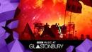 The Chemical Brothers - Hey Boy Hey Girl (Glastonbury 2019)   FLASHING IMAGES
