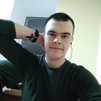 Артем Еремейчук