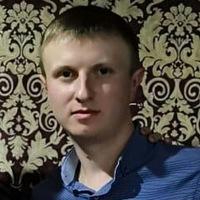 АлексейЛутошкин