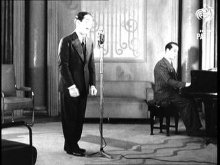 Al Bowlly (1936)
