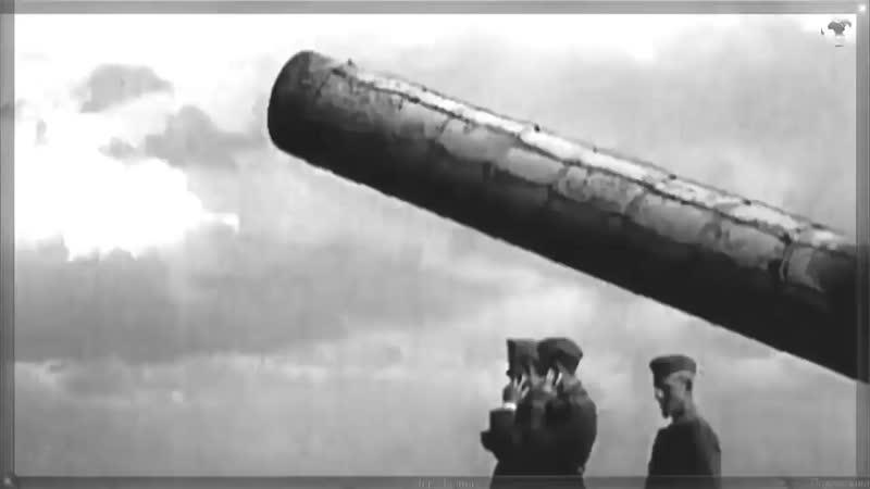 Это вам не Франция ! воспоминания немецких солдат , письма из фронта , мемуары н