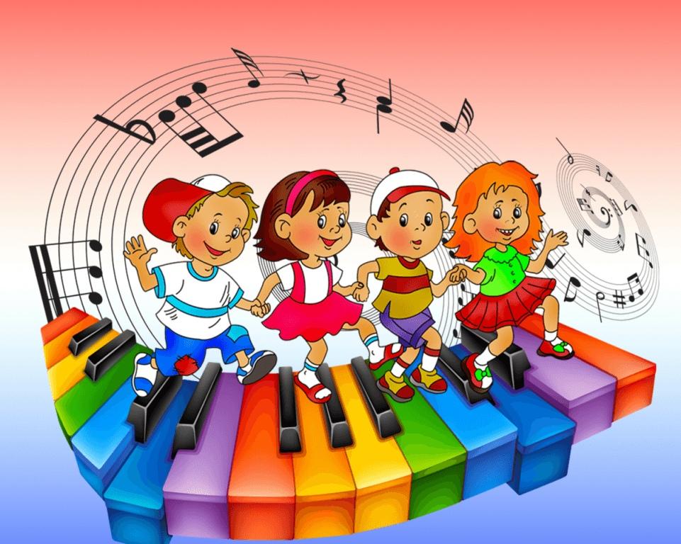 Музыкальный уголок домисолька картинки