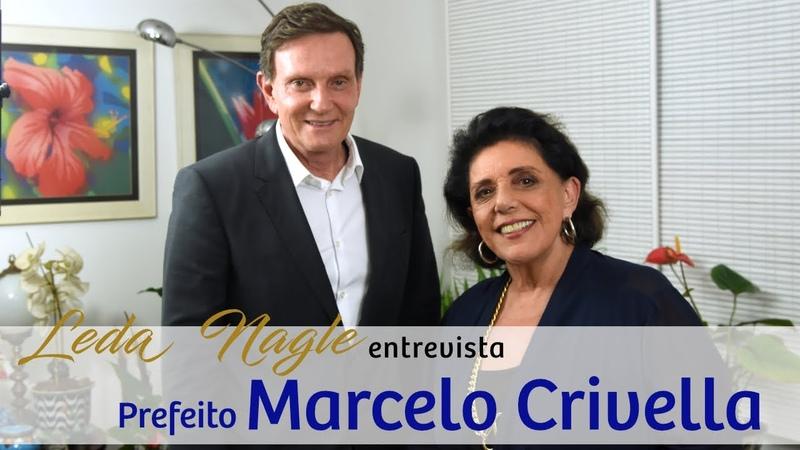MARCELO CRIVELLA LEDA NAGLE O RAIO X DO RIO DE JANEIRO TUDO QUE A MÍDIA NUNCA MENCIONA