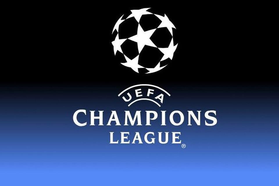 Лига чемпионов 1/2 финала 2019/20: результаты матчей (Видео)