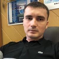 ДенисИванов
