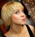 Фотоальбом Любы Захаровой