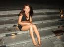 Личный фотоальбом Катерины Семёнычевой
