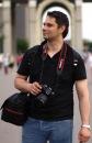Личный фотоальбом Александра Семёнова