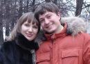 Персональный фотоальбом Людмилы Карпуниной
