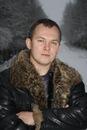 Личный фотоальбом Артёма Барцева