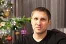 Личный фотоальбом Dmitry Antonov