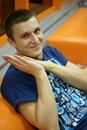 Личный фотоальбом Максима Нестеровича