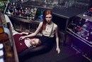Фотоальбом человека Максима Histibe