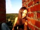 Персональный фотоальбом Svetlana Lotus