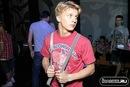 Личный фотоальбом Влада Нестеровича