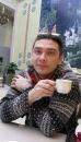 Фотоальбом Григория Маслова