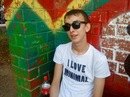 Личный фотоальбом Валерия Юсупова
