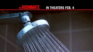 Check out Leighton Meester, Minka Kelly, Aly Michalka & Kat Graham in THE ROOMMATE