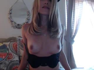 Karla Kush домашнее порно маструбация соло вебкамера