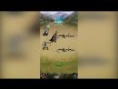 [KINATVIDEO: Лучшие игры Андроид, iOS, Онлайн игры] 📱GODS and GLORY - интерпретация Героев 3 от Wargaming | Видеообзор