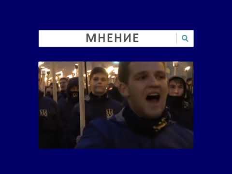 ГТРК ЛНР Мнение Белов Суд народов 30 ноября 2020