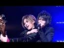 ギルド「Super Look of Love」Live at 渋谷公会堂 2014 3 16 Live DVDより