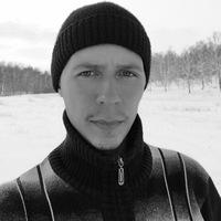 Андрей Андерсон