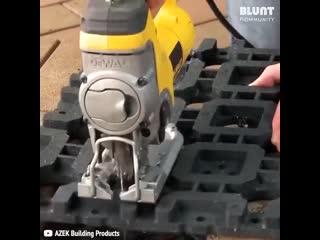 Новая технология выкладки! yjdfz ntyjkjubz dsrkflrb!