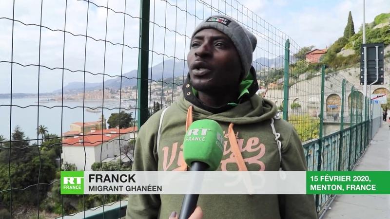 Immigration en France des chiffres sous estimés