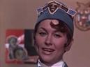 В ТРИДЕВЯТОМ ЦАРСТВЕ (1970) - фильм, комедия, смотреть онлайн